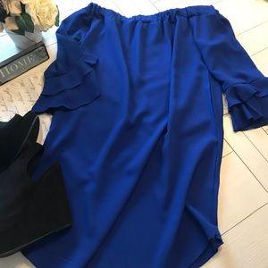🌟Quiz Dress